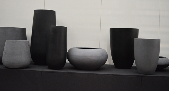 potterypots showroom 07.jpg