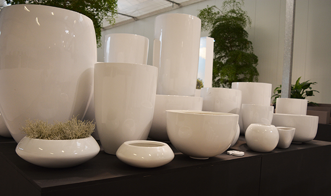 potterypots showroom 019.jpg