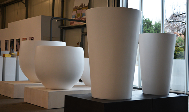 potterypots showroom 016.jpg