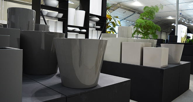 potterypots showroom 022.jpg