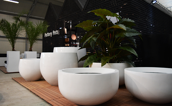 potterypots showroom 02.jpg