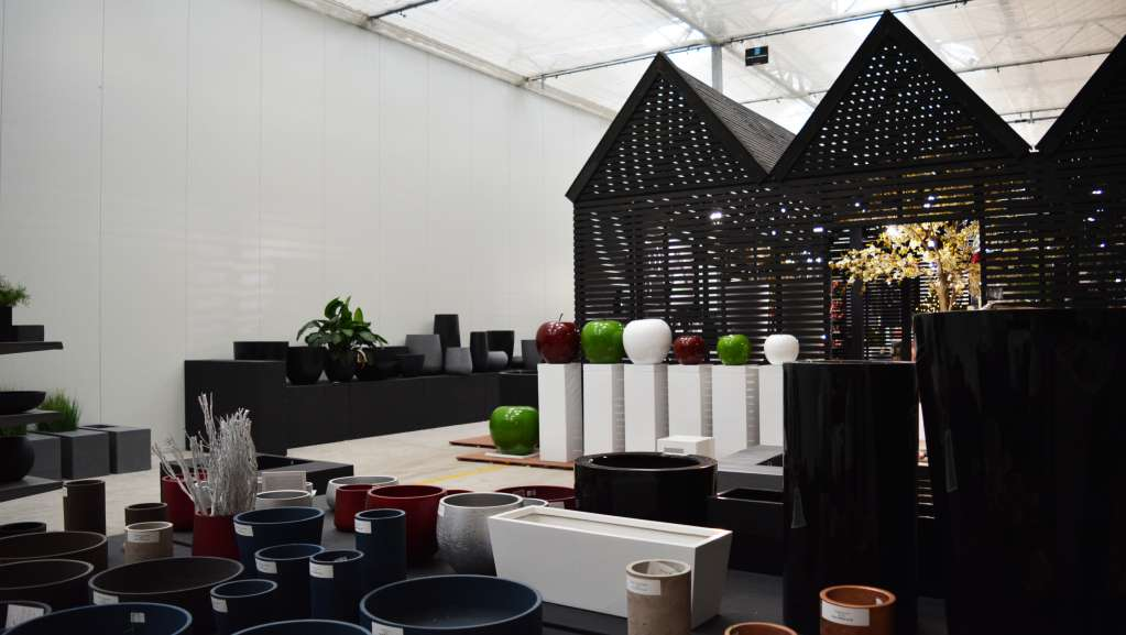 potterypots showroom 011.jpg