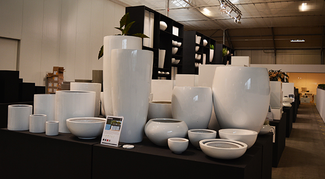 potterypots showroom 018.jpg