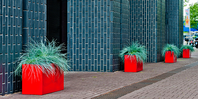 red-planters-010-1.jpg