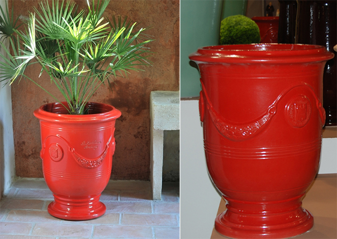 red-planters-02.jpg