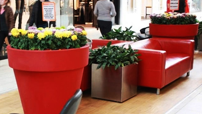 red-planters-09.jpg