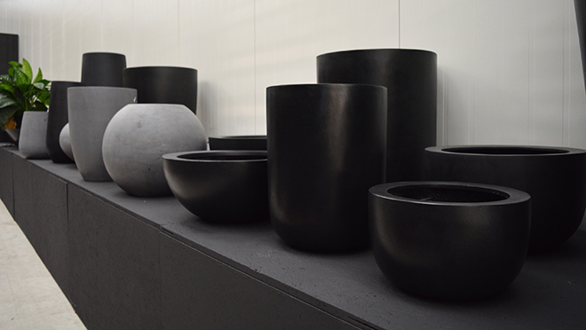 potterypots showroom 04.jpg