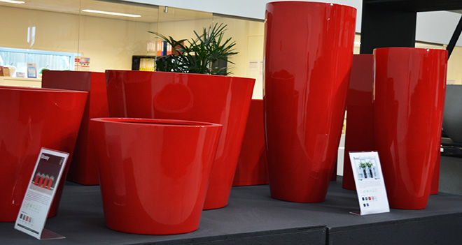 red-planters-010.jpg