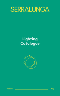 Serralunga Lighting Catalogue.jpg