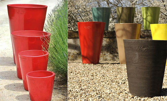red-planters-03.jpg
