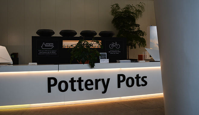 potterypots showroom 017.jpg