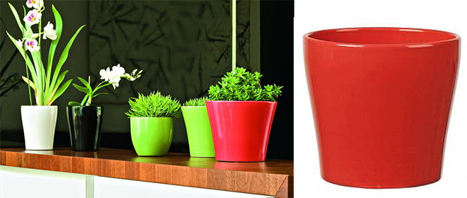 red-planters-04.jpg